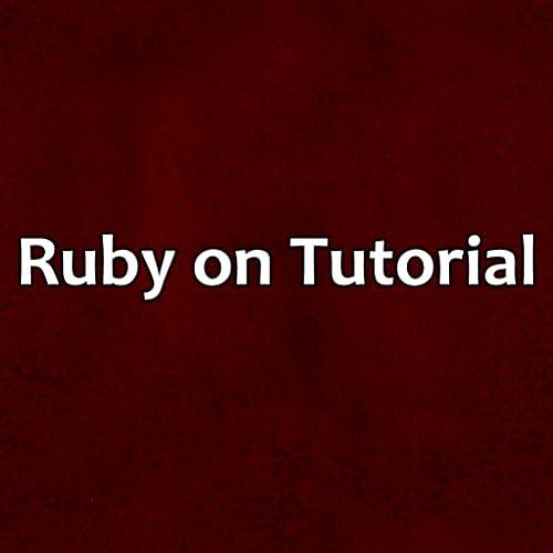 Ruby on Tutorial