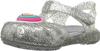 Crocs Girls  Isabella Novelty Sandal