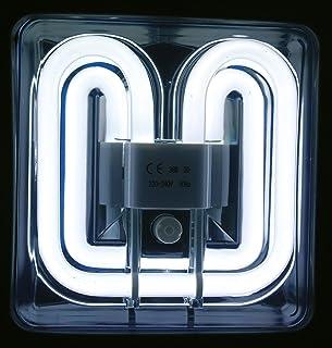 BGS 85325 | Ersatz Leuchtmittel für Art. 85320 | 38W GR10q