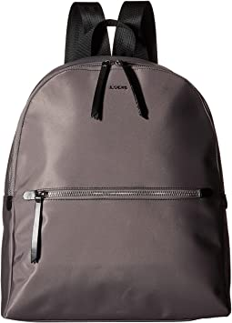 Lodis Accessories Nylon Sports Escapist Large Backpack