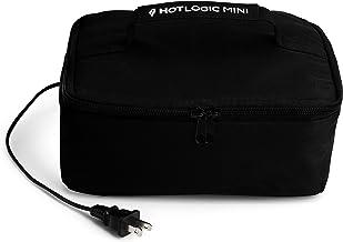 HotLogic – Mini four portable