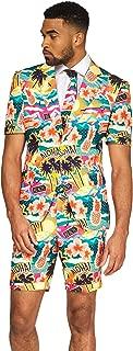 aloha summer outfit