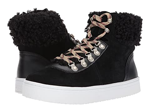56fe86393a61 Sam Edelman Luther at 6pm