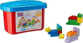 Building Blocks Build-a-Story 60 piece Tub (Classic)