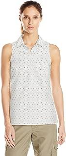 Women's Sun Drifter Sleeveless Shirt