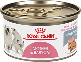 Best royal canin yorkshire terrier 28 10 lb Reviews