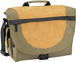 tamrac 3537 express 7 camera bag khaki