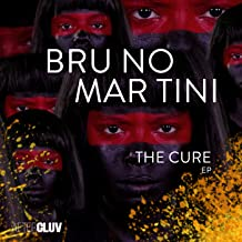 Best bruno martini the cure Reviews