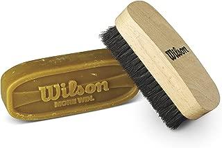 Wilson Football Prep Kit