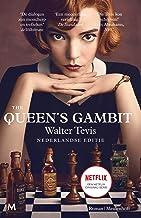The queen's Gambit: Nederlandse editie (Dutch Edition)