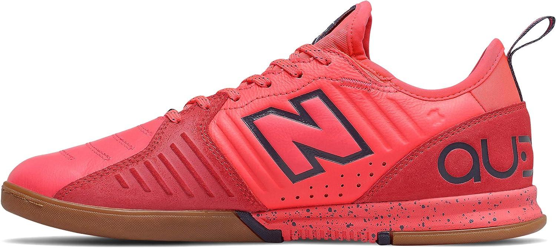 New Balance Men's Audazo Pro Shoe 最新アイテム 新作からSALEアイテム等お得な商品 満載 in Soccer V5