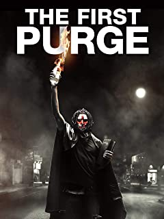 the first purge movie online