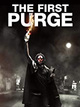 Best the first purge prime video Reviews