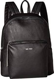 Womens Colter Backpack