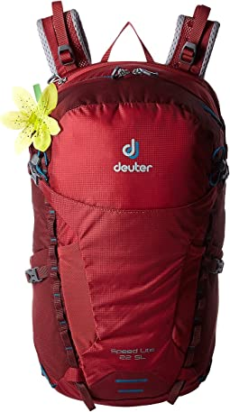 Deuter - Speed Lite 22 SL