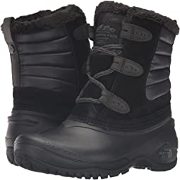 cb86b98cbcb Women's The North Face Boots | Shoes | 6pm