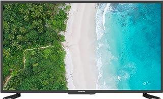Nikai 40 Inch TV Standard HD LED - NTV4030LED9