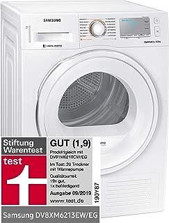Amazon.es: Samsung - Lavadoras y secadoras: Grandes electrodomésticos