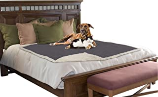 Best dog beds covers Reviews