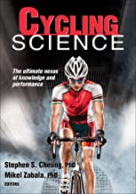 Cycling Science (Sport Science)