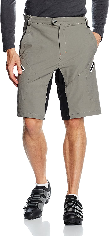 CMP Herren Rad Mountain Bike Shorts