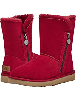 Women's UGG Boots + FREE SHIPPING