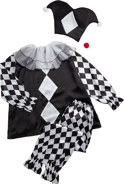 nuevo listado Magical Clown Clown Clown (japan import)  Venta en línea de descuento de fábrica