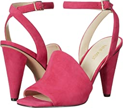Nine West - Quilty