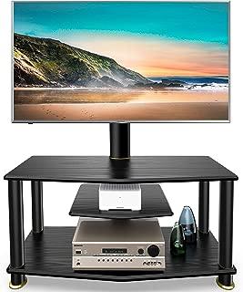 Best crosley 60 inch corner tv stand Reviews