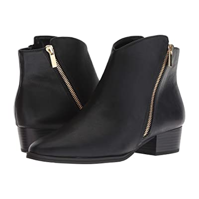 A2 by Aerosoles Cross Over (Black) Women