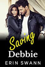Saving Debbie: Covington Billionaires