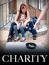 charity hospital new orleans documentary