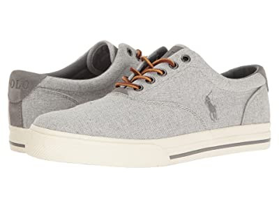 Polo Ralph Lauren Vaughn (Grey) Men