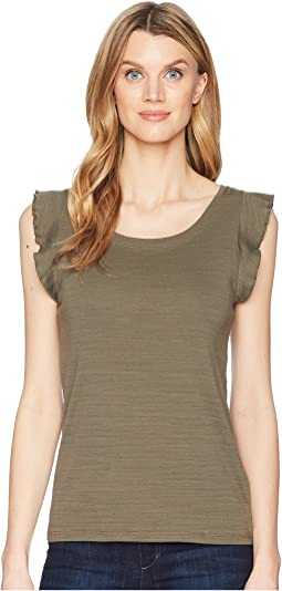 06a41e62c0747 Element larsen tank top