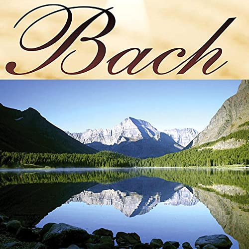 Musica Clasica - Johann Sebastian Bach