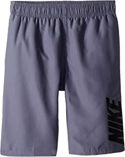 Nike Kids - Swim Breaker Volley Short (Big Kids)