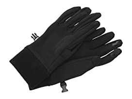 Soundtouch™ Powerstretch Glove Liner