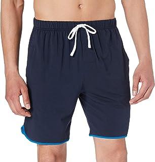 BOSS Men's Balance Shorts Pajama Bottom
