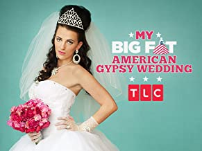my big fat american gypsy wedding season 2 episode 2