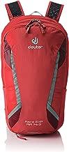 Deuter Race EXP Air Biking Backpack