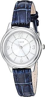 Women's Classics 26mm Watch