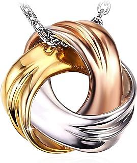 Sterling Silver Girls .8mm Box Chain 3D Open Toe Slip On High Heel Shoe Pendant Necklace