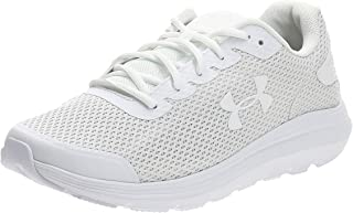 Under Armour UA Surge 2 Mens Running Shoes