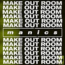 Make Out Room