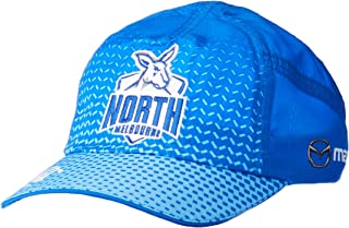 Canterbury Men's Nmfc Training Cap, Nmfc Blue, 1SZE