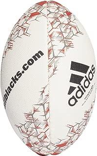 Amazon.es: adidas - Fútbol americano: Deportes y aire libre