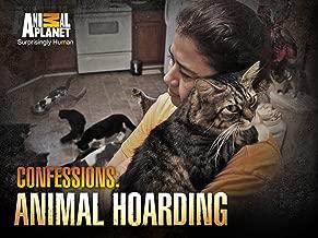 Confessions: Animal Hoarding Season 3