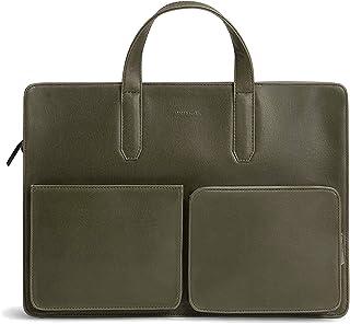 Matt & Nat womens Soren Briefcase