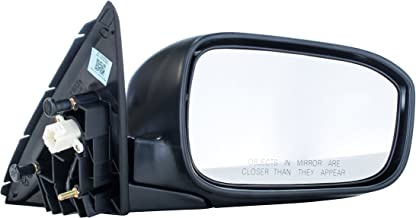 Best 2005 honda accord passenger side mirror Reviews