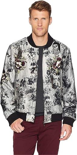 Limited Edition Reisch Jacket